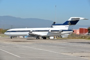 Boeing 727-2U5 (RE) (HZ-AB3)
