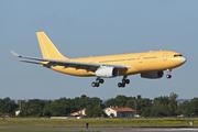 Airbus A330-203 (F-WWCG)