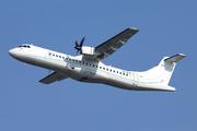 ATR 72-212 (S5-ACK)