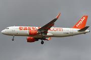 A320-214(WL)  (G-EZWM)
