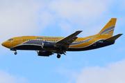 Boeing 737-3B3 (F-GFUF)