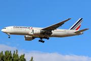 Boeing 777-228/ER (F-GSPQ)