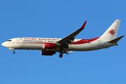 Boeing 737-8D6(WL) (7T-VKD)