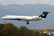 Gulfstream Aerospace G-V Gulfstream V (N150WJ)