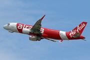 Airbus A320-216(WL)