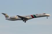 Embraer ERJ-145EP (CS-TPG)