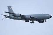 KC-135A Stratotanker