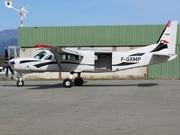 Cessna 208B Grand Caravan (F-GXMP)