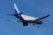 A320-214 WL