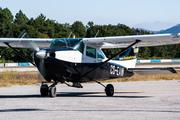 Cessna 182N Skylane II