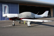 Lancair 360 (PH-HAN)