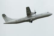 ATR 72-212A  (OH-ATE)