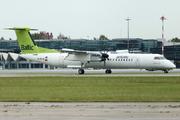 DHC-8-402Q (YL-BAQ)