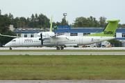 DHC-8-402Q