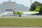 DHC-8-402