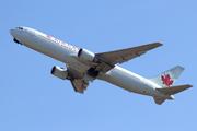 Boeing 767-375