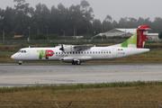 ATR 72-600 (CS-DJE)