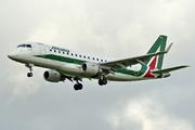 Embraer ERJ170-200LR (EI-RDC)