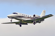Cessna 560XL Citation Excel (D-CNNN)