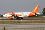 A320-214 WL (OE-IVA)