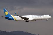 Boeing 737-9KV/ER