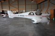 Dyn'Aero MCR-4S 2002 (F-PVSG)