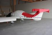 Dyn'Aero MCR-01 UL  (28-AJG)