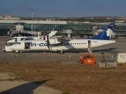 ATR 72-212A  (F-GRPZ)