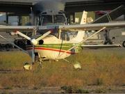 Reims Cessna F172H