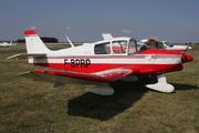 Robin DR-315 (F-BPRP)