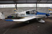 Robin DR-400-120 (F-BTKT)