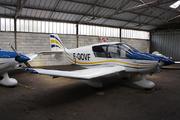 Robin DR-400-120 (F-GOVF)