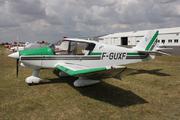 Robin DR-400-120 (F-GUXF)