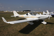 Aerospool WT-9 Dynamic LSA