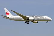 Boeing 787-846 (JA827J)