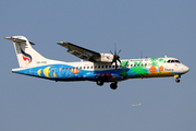 ATR 72-500 (ATR-72-212A) (HS-PGG)