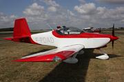 VAN'S RV9A (F-PDAD)