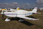 Glasair SIIS-FT