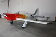 Jurca MJ-5 G2 Sirocco (F-PYLQ)