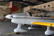 Robin DR-400-120 (F-BTZP)