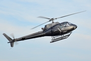 Eurocopter AS-350 B2 (F-HDLC)