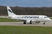 Embraer ERJ-170LR (OH-LEI)
