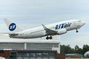 Boeing 737-524/WL (VQ-BAE)
