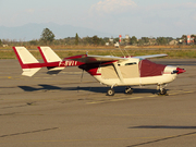 Reims F337G Super Skymaster