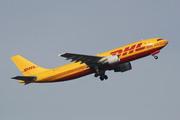 Airbus A300B4-622R/F (D-AEAN)