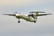 De Havilland Canada DHC-8-402Q Dash 8 (YL-BAH)
