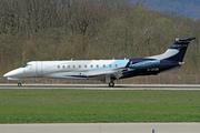 Embraer ERJ-135BJ Legacy 650 (D-AFUN)