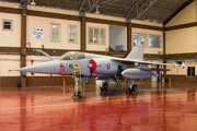 Dassault Mirage F1M
