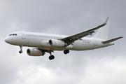 Airbus A320-232(SL)
