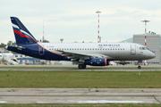 Sukhoi Superjet 100-95B (RA-89028)